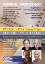 Printable leaflet